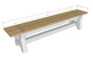 dining table two benches images