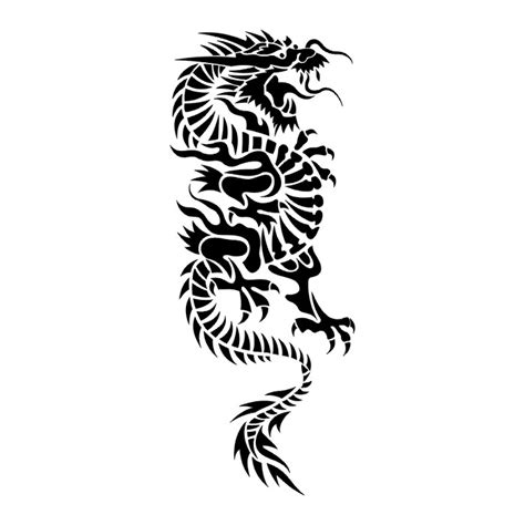 black and white pattern tattoo tattoo designs black and white cliparts co