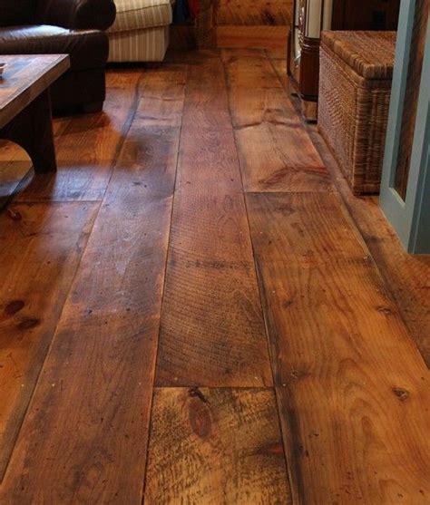 Circle Sawn Fir Flooring   Douglas Fir in 2018   flooring