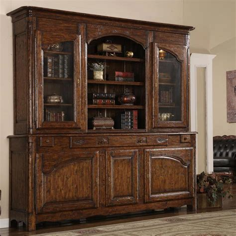 Buffets And Cabinets China Cabinet Buffet Bloggerluv Com