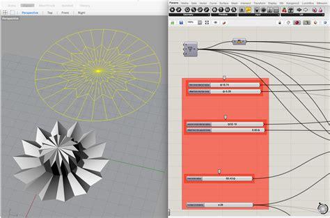 Paper Folding 3d Software - patronaje digital fabtextiles