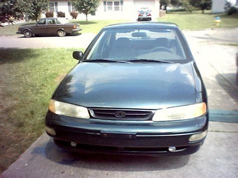 how it works cars 1997 kia sephia lane departure warning krazcows 1997 kia sephia specs photos modification info at cardomain