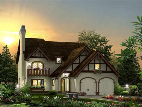 small tudor house 100 small tudor house plans 92 best english style luxamcc