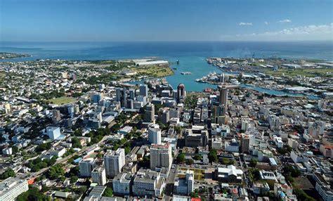 infos sur ville de port louis ile maurice arts et voyages