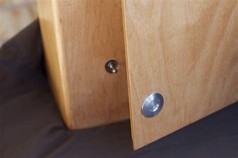 kitchen cabinet closures cabinet latch kitchen cabinet closures door hinges cabinet