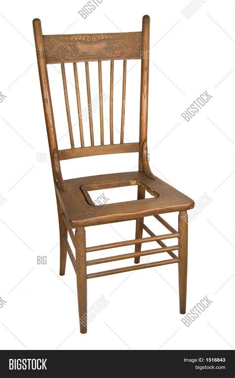 Antique Kitchen Chairs by Antique Kitchen Chairs Wood Winda 7 Furniture