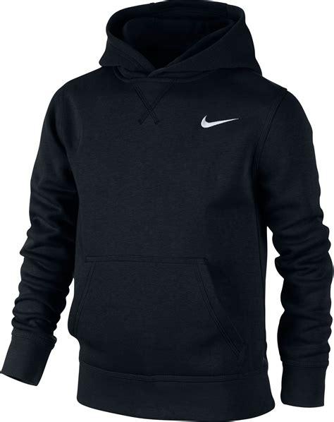 black hoodie october 2016 clothing reviews