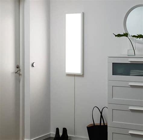 illuminazione ikea ikea lade da parete design per la casa moderna ltay net