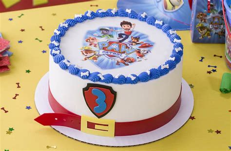 Cake Decorating Ideas by Get Ideas Cake Decorating Ideas Cakes