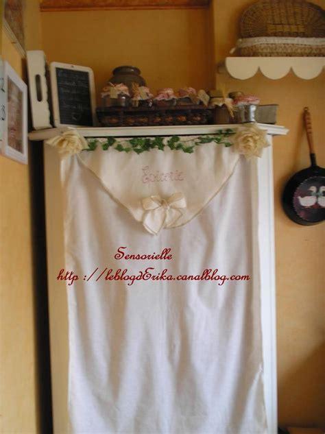 rideaux pour placard de cuisine valence rideau pour cuisine chaios