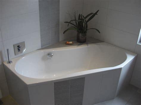 Sechseck Badewanne by Sechseck Badewanne Einbauen Gispatcher