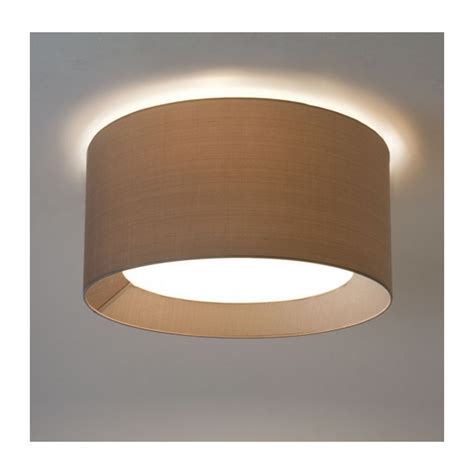 Oyster Ceiling Lights Cheap Oyster Ceiling Lights Integralbook