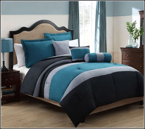 comforter sets with curtains included curtains home