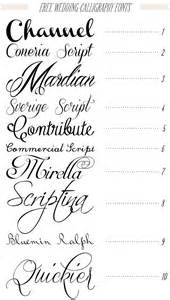 m 225 s de 1000 ideas sobre tattoo fonts cursive en pinterest