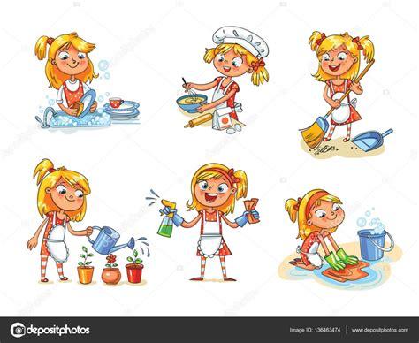 giochi di pulizia casa pulizia della casa ragazza 232 occupata a casa personaggio