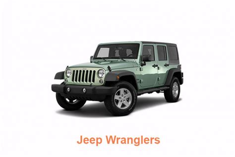 Jeep Rental Cozumel Cozumel Car Rentals This Is Cozumel
