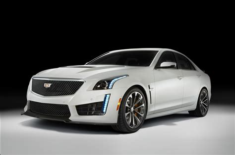 new cadillac model new cadillac 2018 cts models price and release date news