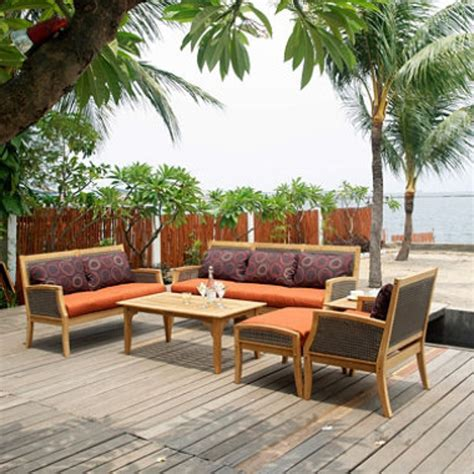 Big Lots Outdoor Furniture Large Size Of Awesome Patio Yedra Patio Furniture