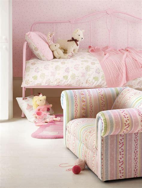 laura ashley kids bedroom 63 best kids rooms images on pinterest baby rooms child