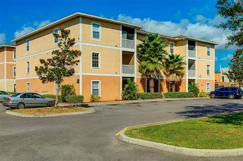 section 8 orlando fl apartment section 8 housing and apartments for rent in ta