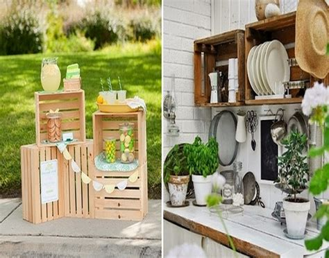 wood pallet home decor crafts out of old pallets