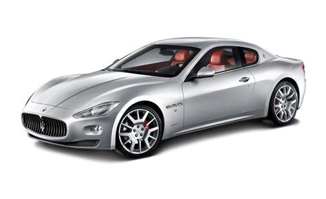 What Does A Maserati Cost by Cost Of Maserati Q4 Price 2017 2018 Best Cars Reviews