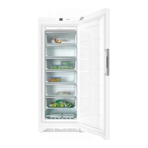 congelateur miele armoire cong 233 lateur armoire miele fn 27474 no groupe e plus