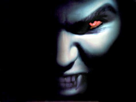 gambar iblis hd horror wallpapers high definition wallpapers cool