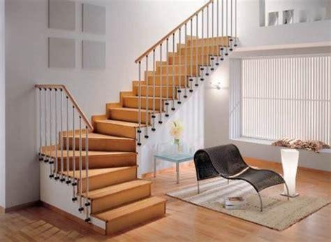 que tipo de escalera ocupa menos espacio decorar tu casa que tipo de escalera ocupa menos espacio decorar tu casa