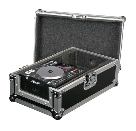 format cd player audio odyssey cases frcdie universal front load medium format cd
