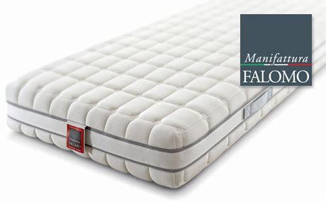 blut aus matratze weniger druck gr 246 223 er komfort mit den matratzen