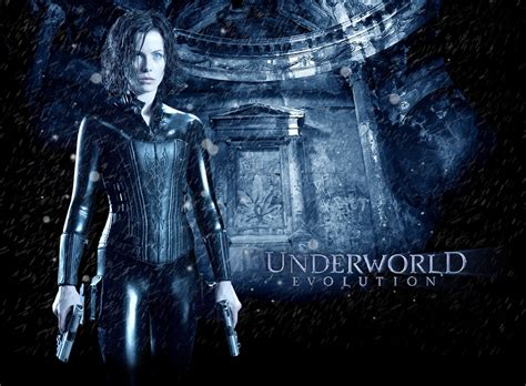 underworld film hollywood hollywood and bollywood news underworld awakening 3d