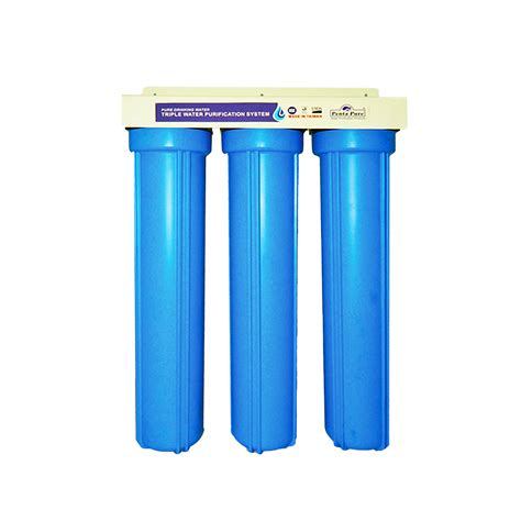 best water filtration best water filter for home in lahore