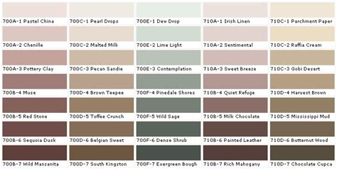 behr paint colors interior brown behr paint exterior colors behr colors behr interior