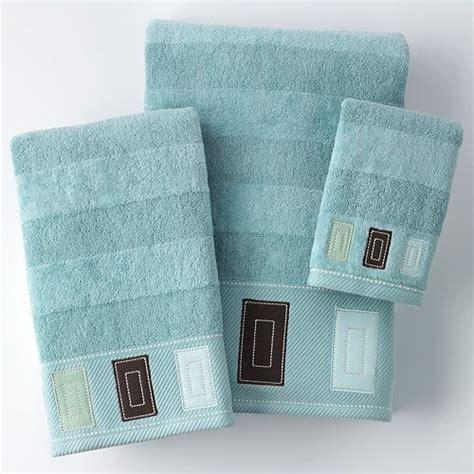 aqua towels bathroom aqua bathroom accessories to add to lustrolite s glacier colour palette bathroom