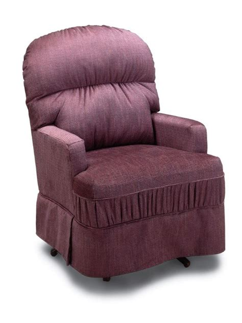 rv swivel chairs flexsteel 1360 rch swivel rocker chair glastop inc