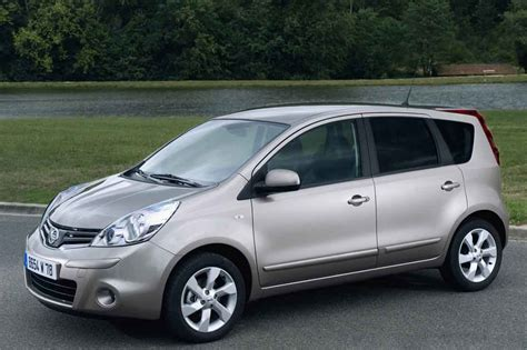 how to learn everything about cars 2010 nissan versa on board diagnostic system note 1 5 dci 106