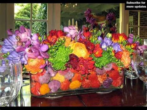 Best Flowers For Funeral by Best Funeral Arrangements Flowers Funeral Flower
