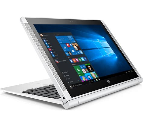 pavilion x2 hp pavilion x2 10 n054sa 2015 review expert reviews