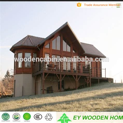 cheap kit homes for sale diy home building kits cheap cheap lowes home kits buy home kits lowes building kits