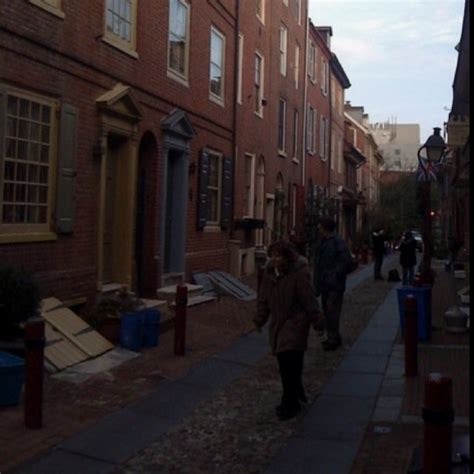 oldest street in philly 17 best images about world oldest streets on pinterest