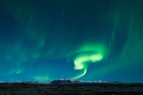 northern lights iceland map the ultimate guide to northern lights in reykjav 237 k