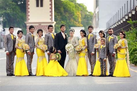 Wedding Sri Lanka by Wedding Sri Lanka 10 05 2015