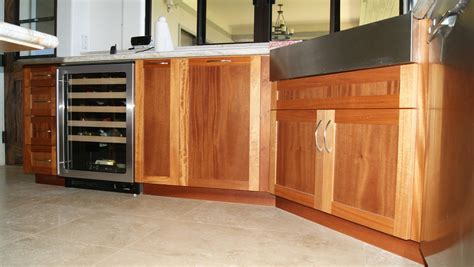 kitchen storage cabinet with countertop palatial unfinished mahogany cabinets as kitchen storage