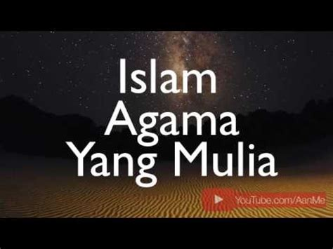 download mp3 free ceramah aa gym ceramah aa gym islam agama yang mulia youtube