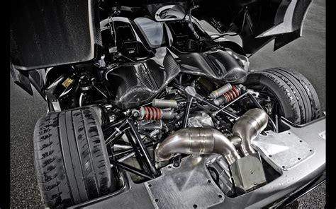 wallpaper engine build 1 0 746 2013 koenigsegg agera supercar supercars engine engines