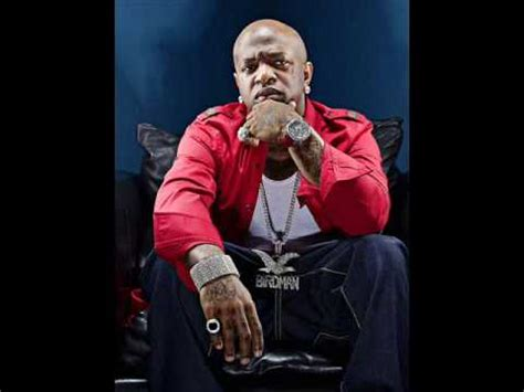 dj khaled b boy free mp download dj khaled ft birdman soulja boy bun b rocking all my