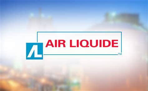 air liquide si鑒e social air liquide related keywords air liquide