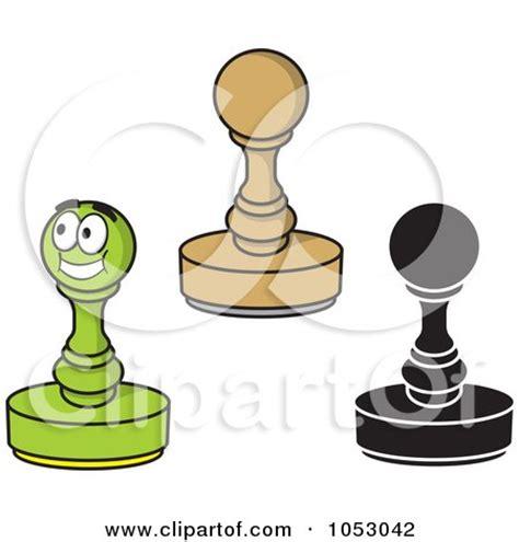 vistaprint free rubber st rubber st clipart www pixshark images