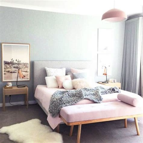 1000 ideas about pink grey bedrooms on pinterest gray 1000 ideas about pink grey bedrooms on pinterest gray